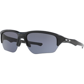 Oakley Flak Beta Bike Glasses black